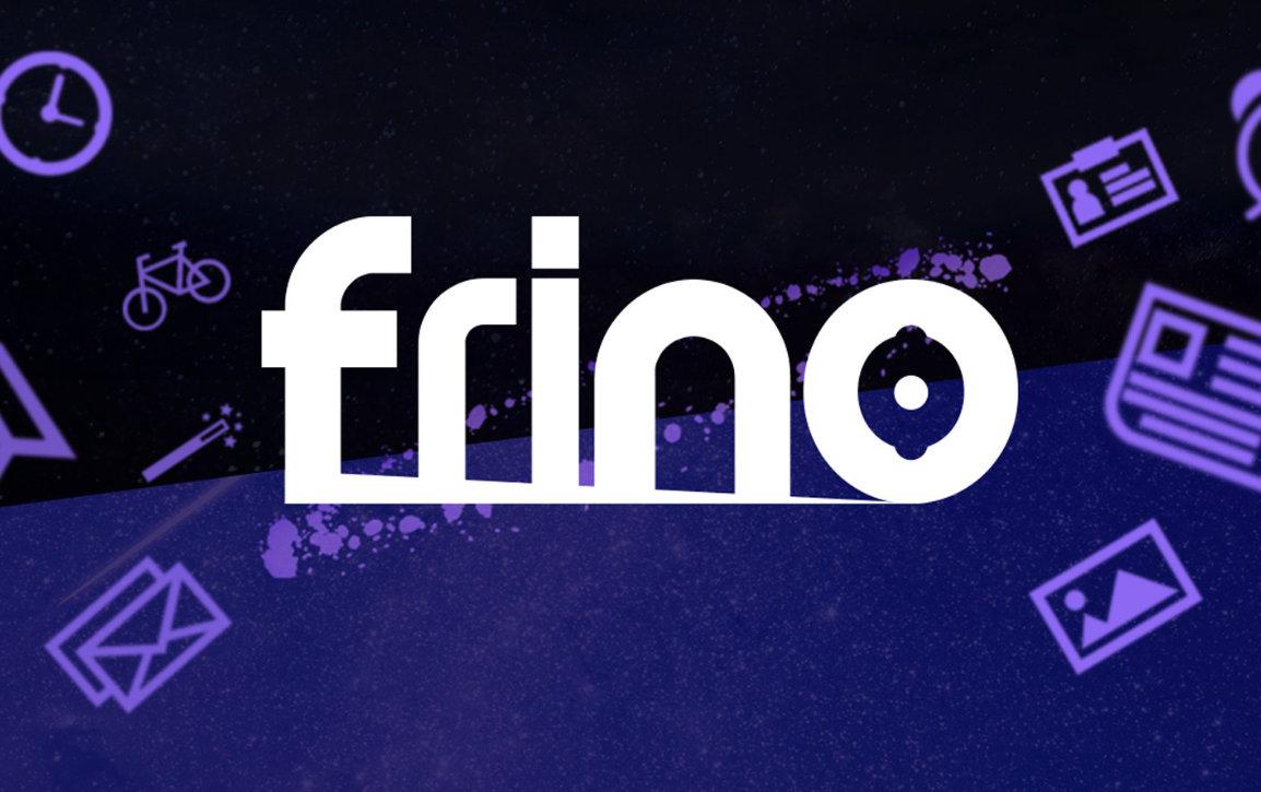 Frino