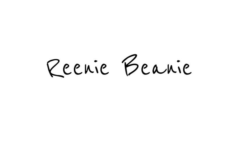 Reenie Beanie